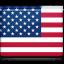 usa-flag-64