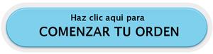 ClicParaComenzarAzul